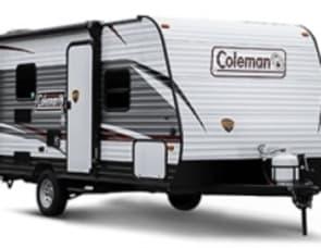 Coleman Lantern LT 274bh