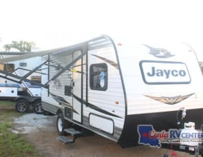 Jayco Jay Flight SLX 7 184BS