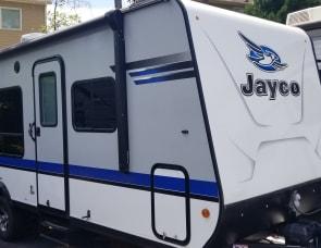 Jayco Jay Feather 7 22BHM