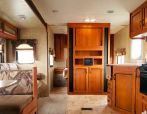Coachmen RV Catalina 30BHS