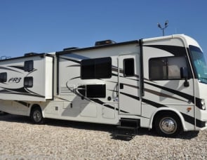 Forest River RV FR3 32DS