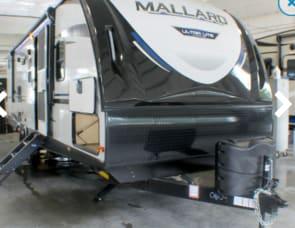 Heartland Mallard 26