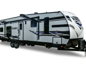 Heartland Fuel 265
