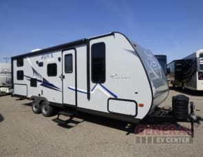 Coachmen APEX 24LE