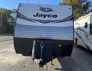 Jayco Jay Flight 34MBDS