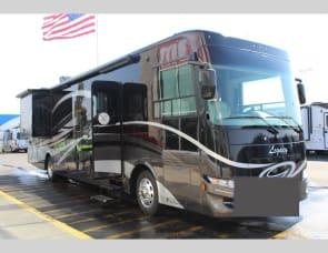 RV Rental Kalispell, MT, Motorhome & Camper Rentals in MT