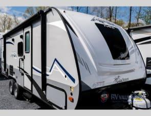 Coachmen RV Apex Nano 208BHS