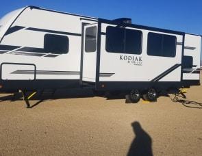 Dutchmen RV Kodiak Ultra Lite 283BHSL