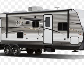Jayco Jay Flight 32BHDS