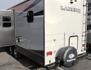 Keystone RV Laredo 250BH