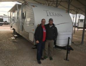 Skyline Texan 2740