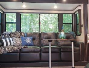 Admirable Rv Rental Cedar Key Fl Motorhome Camper Rentals In Fl Home Interior And Landscaping Analalmasignezvosmurscom