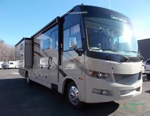 Forest River Georgetown GT5 (36B)