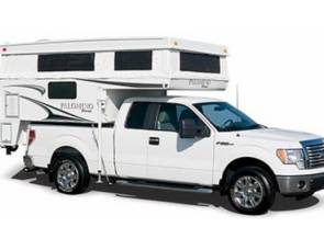 2017 Ford F450