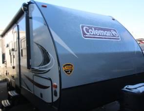Coleman 2405BH