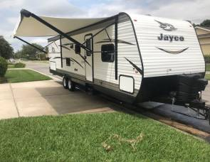 2018 Jayco 29