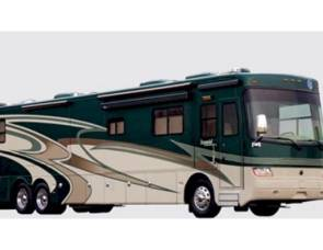 2008 Holiday Rambler Imperial