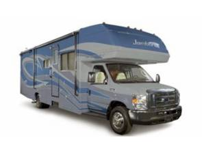 RV Rental Roan Mountain, TN, Motorhome Rentals   RVshare com
