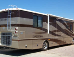 2004 Messner RVs