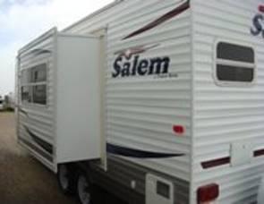 2010 Salem II Q3