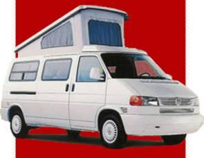 Brilliant RV Rental Las Vegas Nevada Camper Rentals  Outdoorsy