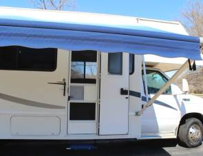 2004 Four Winds  M-31Z E45