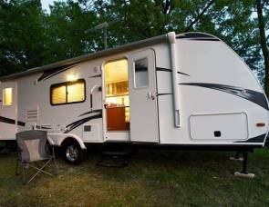 2013 Airstream Classic Series M-30
