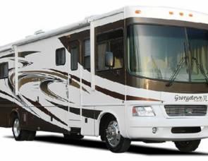 2013 Georgetown 351DS