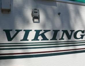 2013 Viking  M-13SV