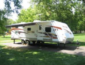 2003 Trail-Lite by R-Vision Sunset Trail M-ST30BH