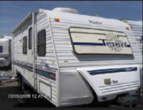 1995 terry travel trailer 19 foot / Dil film hd songs