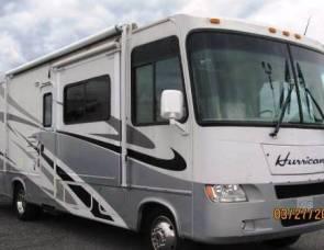 Perfect RV Rental Washington DC Motorhome Rentals  RVsharecom  Page 4