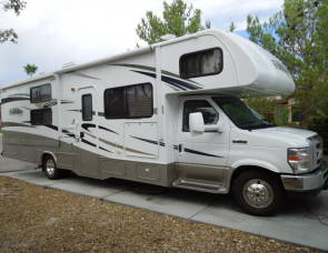 Wonderful At MotorhomeRepubliccom We Want To Make Sure Every Part Of Your Motorhome Vacation Is Hasslefree And  Whether Youre Getting A Group Of Friends Together For An Epic RV Rental Trip To Las Vegas Or Taking The Kids On Their Very First RV
