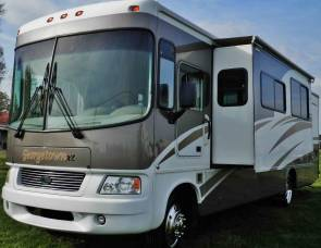 2006 Forest River Georgetown XL