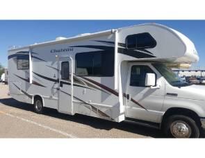 2012 Southwest Adventure Fun! (150 miles/day!)