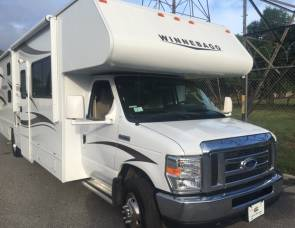 2015 Winnebago/Minnie Winnie-special rates- contact me !
