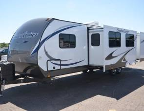 2015 Cruiser/Shadow Cruiser 313BH (MUST CALL) prior to any booking!