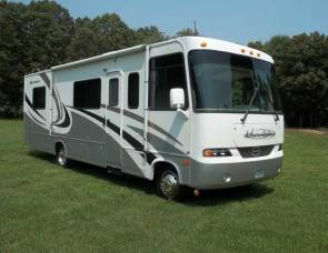 2005 Vacation at any State or County Campgrounds Park or Residence (Long Island NY Only)