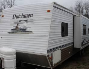 2006 Dutchmen