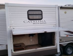 2013 Coachmen Coachmen Catalina