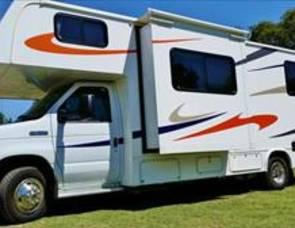 Creative RV Rental Marysville WA Motorhome Rentals  RVsharecom  Page 2