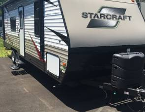 2016 Starcraft