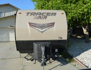 2016 Prime Time Tracer Air 305