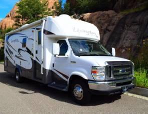 Luxury RV Rental Moses Lake WA Motorhome Rentals  RVsharecom  Page 2