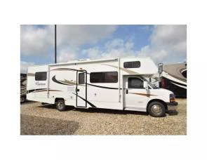 COACHMEN FREELANDER