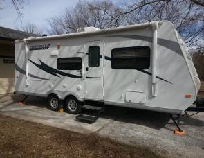 2012 Starcraft TravelStar