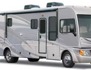 Excellent  FOR SALE LAS VEGAS  Cheap Motorhome Rental  Cheap Motorhome Rental