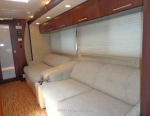 2009 Coachman Prism