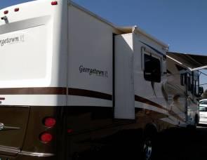 2007 Georgetown XL M370T