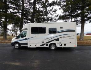 2016 Coachmen Orion BEST DEAL Class B +